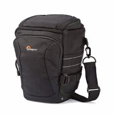 Retail Price Lowepro Toploader Toploader Pro™ 70 Aw Iitravel Sport Sling Bag Camera
