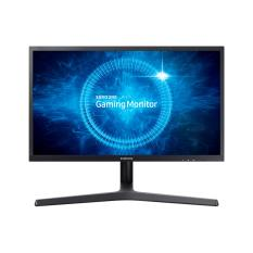 Ls25Hg50Fqexxs Samsung 25 Led Gaming Monitor Gss Promo Online
