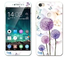Get The Best Price For Luxury 3D Painting Front Back Full Case Cover Color Tempered Glass Case For Xiaomi Redmi Note 5A 5 5 Inch Screen Protector Film Multicolor 21 Intl