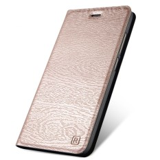 Cheap Luxury Fashion Flip Soft Pu Leather Cover For Xiaomi Redmi Note 5A 2Gb 16Gb 3Gb 32Gb 5 5 Inch Classic Business Simple Design Phone Cases Multicolor 1 Intl Online