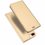 Buy Cheap Luxury Flip Case For Apple Iphone 8 Pu Leather Wallet Case For Iphone8 2017 Phone Cover Stand Coque Hoesje Intl