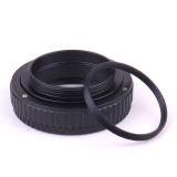 Sale M39 Lens To M42 Camera Adjustable Focusing Helicoid Ring Adapter 35 90Mm Macro Extension Tube M39 M42 Intl Oem Original