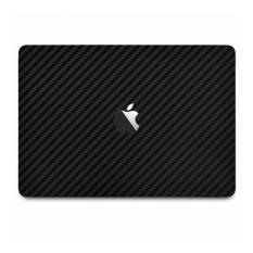 MacBook Pro 2016/2017 13 inch Carbon Fiber Skins