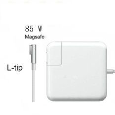 The Cheapest 85W L Tip Magsafe Power Adapter Replacement Power Charger For Macbook Online