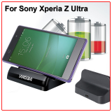 Price Magnetic Desktop Charging Dock Stand Station For Sony Xperia Z2 Z3 Compact Imobi4 Hong Kong Sar China