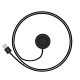 Buy Magnetic Usb Charger Charging Dock For Huawei Smart Watch Black Intl Cheap On China