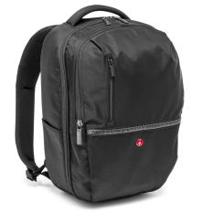 fe6300f2333 Latest Manfrotto Camera Cases, Covers and Bags Products   Enjoy Huge ...