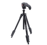 Review Manfrotto Compact Action Black Manfrotto On Singapore