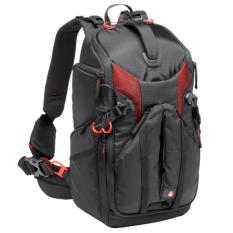 Manfrotto Pro Light 3N1 26 Camera Backpack Sale
