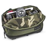 Price Manfrotto Street Csc Camera Sling Waist Pack Manfrotto