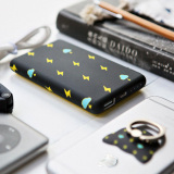 Sale Maoxin Tola Lightning 10000Mah Power Bank Gift Set Maoxin Branded
