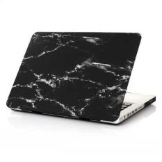Price Marble Pattern Cover Protective Laptop Case For Apple Mac Book Pro 13 3 Inch Multicolor Oem Online