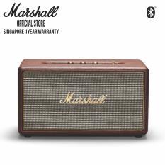 Sale Marshall Stanmore