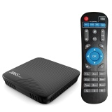 Compare Mecool M8S Pro L Smart Android Tv Box Android 7 1 Amlogic S912 Octa Core 64 Bit 3Gb 32Gb Vp9 H 265 Uhd 4K Hdr10 Mini Pc 2 4G 5G Wifi Lan Airplay Miracast Bluetooth 4 1 Hs Hd Media Player Us Plug Intl