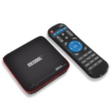 How To Get Mecool M8S Pro W Smart Android 7 1 Tv Box Amlogic S905W Quad Core H 265 Hdr10 Mini Pc 2Gb 16Gb Dlna Wifi Lan Hd Media Player Us Plug Intl