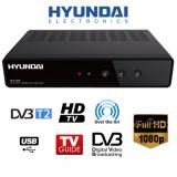 Price Mediacorp Approved Digital Terrestrial Receiver Dvb T2 With Free Dvb T2 Antenna And Hdmi Cable On Singapore