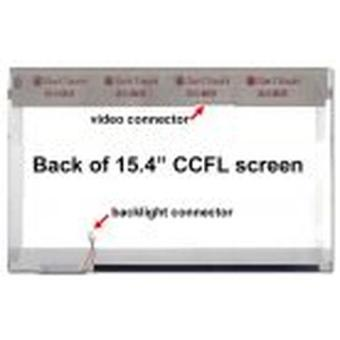 MEDION AKOYA E5312 REPLACEMENT LAPTOP LCD SCREEN