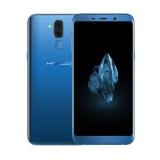 Cheap Meiigoo S8 6 1 Inches 18 9 Curved 4G Lte Fingerprint Smartphone 4Gb Ram 64Gb Rom Mobile Phone Intl