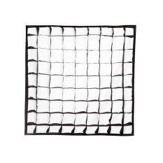 Price Compare Meking Honeycomb Grid 80Cmx80Cm 32 X32 For Softbox Studio Flash Lighting