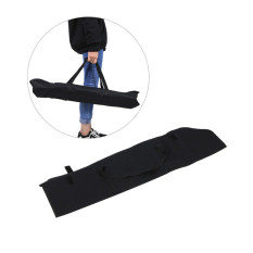 Discount Meking Studio 70Cm Carrying Bag Case For Umbrella Monopod Light Stand W 3 Pockets Intl Meking On China