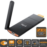 Sale Mele S3 Wireless Hdmi Dongle Cast Smart Tv Stick Airplay Miracast Mirror For Android Ios Windows Intl Online China