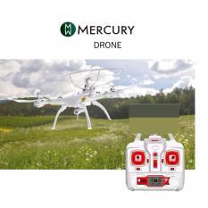 Buy Cheap Mercury Drone I Aerial Senior Shaft Aircraft Rc Quadcopter With 2 0Mp Hd Camera