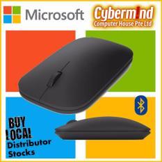 Sale Microsoft Designer Bluetooth Mouse Microsoft Online