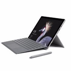 Deals For Microsoft Surface Pro Core I7 8Gb Ram 256Ssd Win10 Pro 2017 New Model