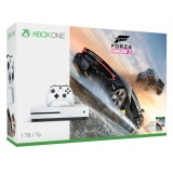Microsoft Xbox One 1Tb S Console Forza Horizon3 On Singapore