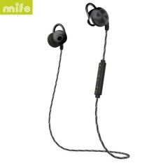 fe3081dac6b Hong Kong SAR China. Mifo U2 Magnet Sport Bluetooth Headphone Wireless  Bluetooth Earphone Waterproof Stereo Bluetooth Headset Earbuds