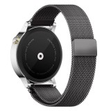 Who Sells Milanese Stainless Steel Watch Band Strap Bracelet For Withings Activite Pop Bk Intl Cheap