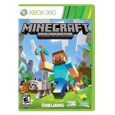 Retail Price Minecraft Intl