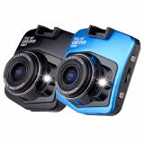 Compare Price Mini Car Dvr Camera Gt300 1920X1080 Full Hd 1080P Video Recorder G Sensor Night Vision Car Dash Cam Black On Singapore