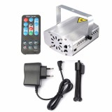 How To Buy Mini R And G Auto Voice Xmas Dj Club Party Led Laser Stage Light Projector Remote Eu Export