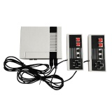 Mini Vintage Retro Red White Tv Game Console Classic 620 Built In Games Intl Coupon Code