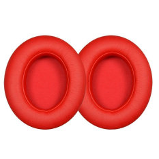 Compare Misodiko Replacement Earpad Cushions Compatible For Beats Studio 2 Over Ear Headphone 1Pair Red