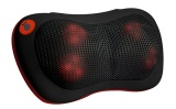 Discount Miuvo Kneadme Compact Neck Massager Shoulder Massager Massage Pillow Miuvo