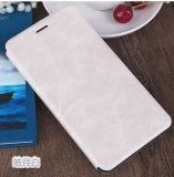 Cheapest Mofi Flip Pu Leather Phone Case With Stand Function For Xiaomi Mi 5X Xiaomi Mi A1 Intl