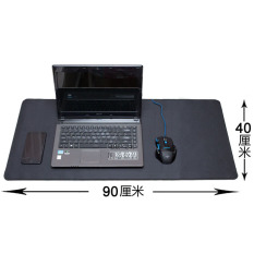 Cheap Montian Large No Thick Catcher Gaming Mouse Pad
