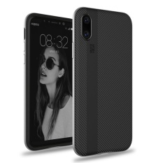 Review Mooncase For Apple Iphone X 5 8 Case Shock Absorption Bumper Air Cushion Protective Slim Flexible Tpu Case Cover As Shown Intl On Hong Kong Sar China