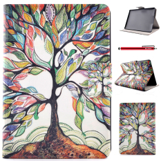 Sale Moonmini Pu Leather Flip Stand Case Cover For Amazon Kindle Paperwhite Multicolor Moonmini On China