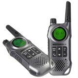 Buy Cheap Motorola Walkie Talkie T8