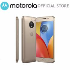 Motorola Singapore - Shop For Motorola Phones Online | Lazada