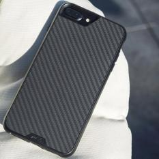 Sales Price Mous Limitless 2 Case For Iphone 8 Plus Carbon Fibre