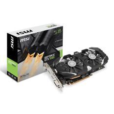 Where To Shop For Msi Gaming Geforce Gtx 1060 6Gb Gddr5 Directx 12 Vr Ready Geforce Gtx 1060 6Gt Oc
