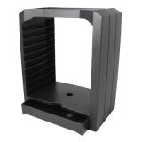 Where To Buy Multifunctional Universal Games Blu Ray Storage Tower For Xbox One Ps4 Intl