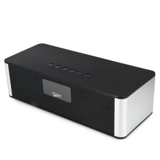 Price Musky Dy21L Multimedia Mini Hifi V4 Bluetooth Speaker With Stereo Fm Aux Intl Musky Online