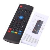 Who Sells Mx3 Portable 2 4G Wireless Remote Control Keyboard Controller Air Mouse For Smart Tv Android Tv Box Mini Pc Htpc Intl Cheap