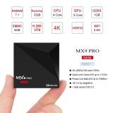 Mx9 Pro Mini Android 7 1 Tv Box Rk3328 Quad Core 4K Vp9 H 265 Hdr10 Usb3 1G 8G Mini Pc Dlna Wifi Lan Hd Media Player Uk Plug Intl Coupon Code