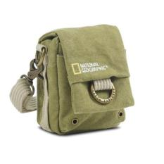 0728f188fe94 National Geographic Earth Explorer Collection Medium Pouch - NG 1153